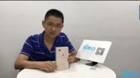 新鲜的iPhone8 plus开箱, 高颜值镜面玻璃机身