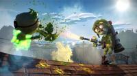 植物大战僵尸2恐龙危机游戏 巨浪沙滩 第268期