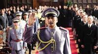 袁世凯做了什么让朝鲜皇后亲自侍寝报答, 还娶了三个朝鲜老婆