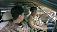 《坏才刘科学2017》第七期: 遇到黑车司机, 就该这样对他