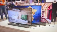 内存大涨, 液晶面板下跌, 未来电视将迎来降价促销