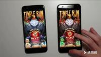 速度比拼: iPhone 8 Plus Pk 一加5 有点尴尬了?