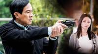 #反黑FUN制造#香港剧《反黑》火力来袭, 山鸡哥从良变凤凰