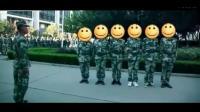 盘点军训那些搞笑瞬间, 这群小孩是来军训还是来捣乱的?