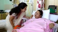 埃及37岁全球最胖女性 因病去世