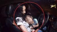 """狠心! 24岁母亲亲手将女儿闷死, 称""""照顾孩子精疲力尽, 得不到家人支持"""""""