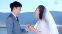 张杰结婚纪念日宣布谢娜怀孕 170926