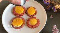 鸡蛋别再炒着吃、试试这个做法, 闺女一口气吃了3个