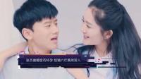 八卦:张杰谢娜宣布怀孕 结婚六年羡煞旁人