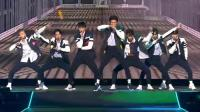 超音力 KCON澳大利亚演唱会现场版