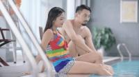 2017亚洲微电影极拍48小时参赛作品《明天你好》