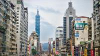 国庆将至, 台湾旅游遇冷, 当地导游热盼大陆游客回来救场!
