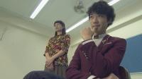 老表,畢業喇!第三集預告/TVB