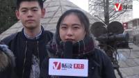 畅读寻找林徽因小组-走进北京电影学院