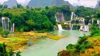 还在找国庆的旅游景点吗? 告诉你最好的十大旅游景点, 赶快收藏吧!