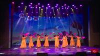 最美夕阳红出品《中国美》舞蹈表演