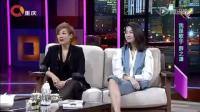 综艺娱乐: 薛之谦参加综艺节目搞笑之王竟说出这样的话