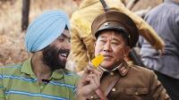 """第二十九期 印度""""汉奸""""比中国还猖獗 反英大决战惨遭友军背后插刀"""