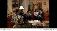 《凤凰四重奏》: 佘诗曼穿了短裤就出来, 惹得未来表姐夫不停搭讪!