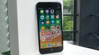 iPhone 8 Plus深度体验:拍照世界一流,A11无敌