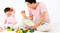 学会自我保护让孩子远离危机_227