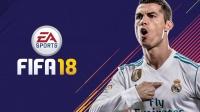 【FIFA18】故事生涯模式#2
