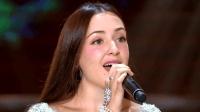 《唱响中华》开口跪! 北京通的俄罗斯妹子爱琳实力演绎《芦花》