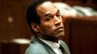 """""""世纪审判""""主角辛普森出狱 曾因杀妻案轰动全球"""