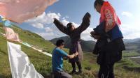 第33集:藏区酥油之飘香-寻找失落的村庄