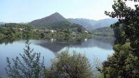 第1集:安徽-寻找失落的村庄