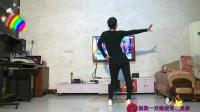 DJ 心痛--步子舞
