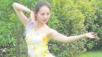 TSH视频-贵阳白云舞蹈-难忘的初恋情人