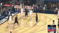 亚当熊NBA2k18, 梦幻球队模式03, 排位赛遇到狂虐小学生对手