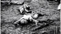 三分钟了解长征最悲壮一战, 五万红军死于桂军之手