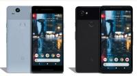 谷歌昨晚发布会硬件盘点, Pixel 2成地表最强拍照手机