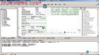 511遇见易语言模块API教程-30-文件取扩展名