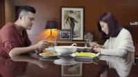 食来孕转: 一个意外来的小生命, 让刘涛和老公争执不休