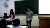 【行健学院课堂练习】财经新闻播报——河道死猪事件