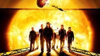 一部被低估了的末日科幻电影 深度解析《太阳浩劫》 36