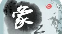 1992关东林对柳大华 盲棋表演! 弃车入局! 实属罕见!