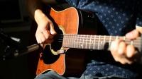 【指弹吉他入门】4 Chords - 10 Songs (Am-F-C-G)