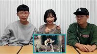 当韩国人听周杰伦的《告白气球》, 这反应真是在预料之中