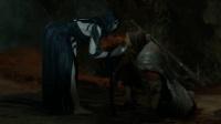 纵欲【中土世界: 战争之影】视频解说第一期