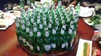 说出来怕你不信, 北京人比东北人更爱喝酒?