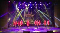 最美夕阳红出品《激情岁月》舞蹈表演
