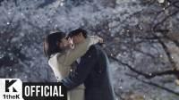 [官方MV] Roy Kim_ You Belong To My World(While You Were Sleeping OST Part.3)
