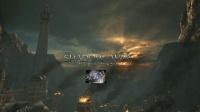 动作RPG游戏中土世界 : 战争之影第一期