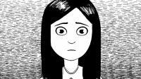 【MsTer贝】恐怖游戏 无尽梦魇 第1期 疯狂的开始
