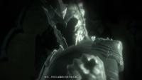 纵欲【中土世界: 战争之影】视频解说第三期
