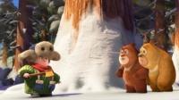 熊熊乐园玩具火车,鸡蛋惊喜,迪士尼汽车玩具 (3)